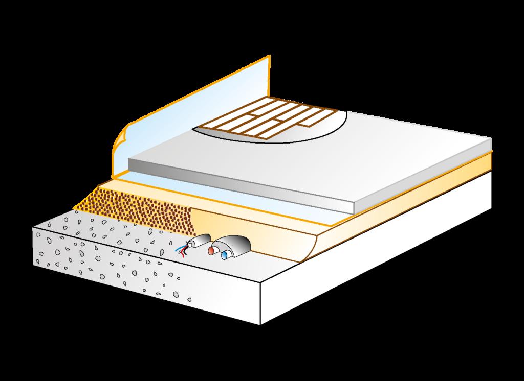 sottofondi-pavimenti-a-secco-alleggerimenti-lecapiù-p2-3