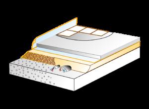 sottofondi-pavimento-su-solaio-leca-p1-2