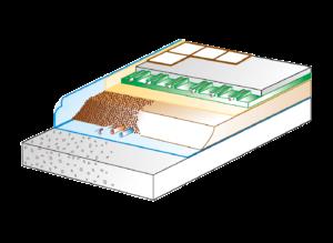 sottofondo-a-secco-riscaldamento-pavimento-pavileca-P5-5