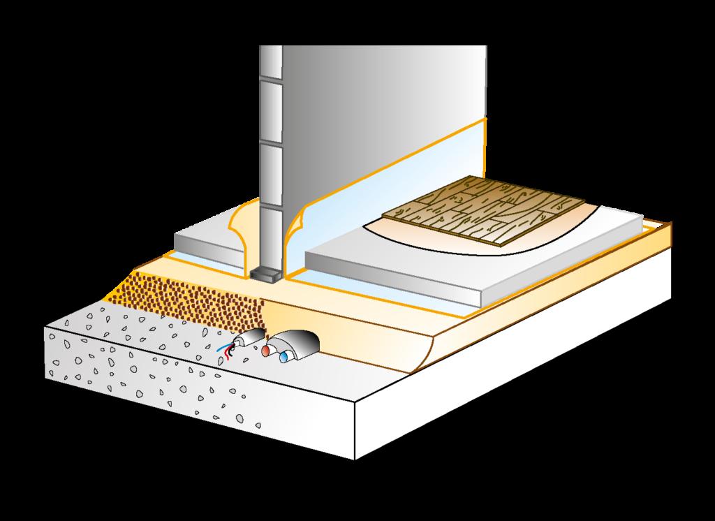sottofondo-ad-elevata-resistenza-leggero-leca-2-3-P11-3