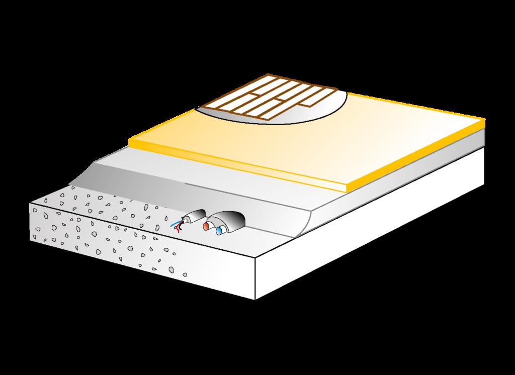 sottofondo-bistrato-basso-spessore-paris-slim-P18-5