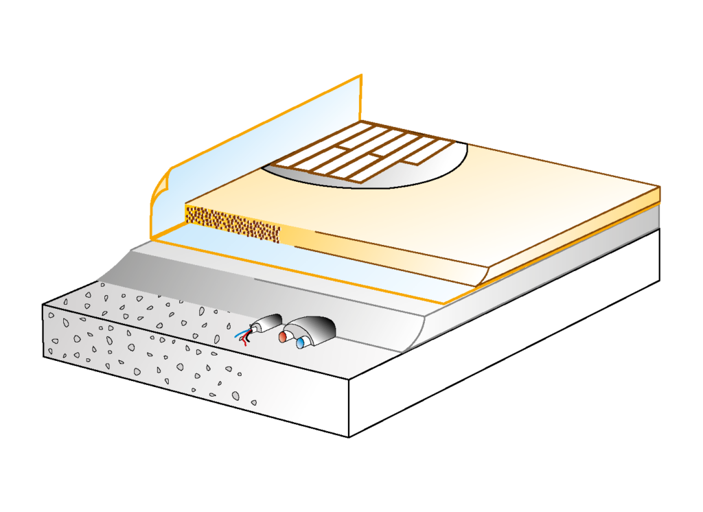 sottofondo-bistrato-lecamix