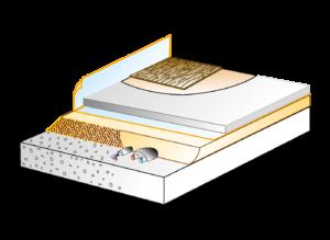 sottofondo-centrostorico-calce-strato-di-alleggerimento-isolamento-p10-3