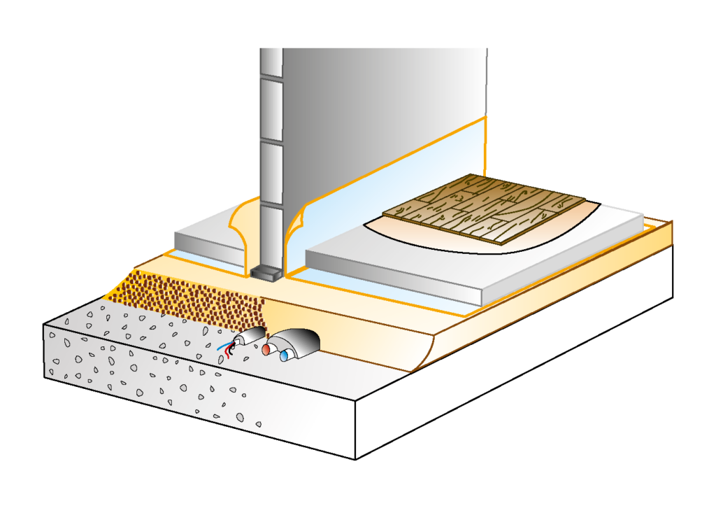 sottofondo-elevata-resistenza-lecacem-mini-P6-3