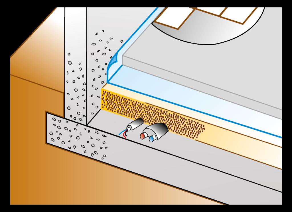 sottofondo-isolato-leca-termopiù-P3-7