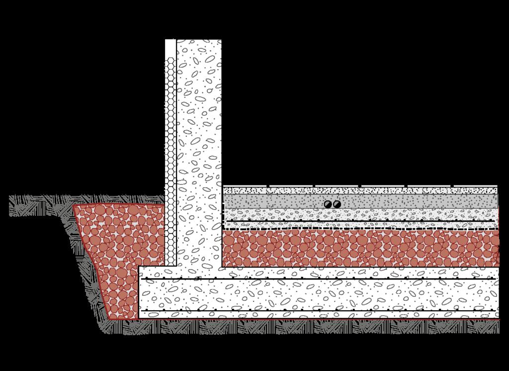 sottofondo-isolato-sopra-platea-termopiù-AE1