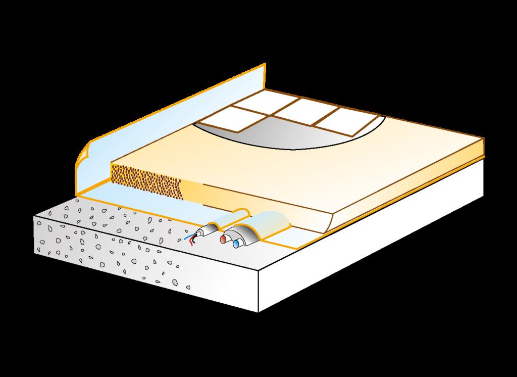 sottofondo-monostrato-lecamix-facile-P14-2