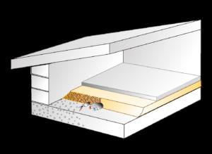 sottotetto-argilla-espansa-leca-P1-5