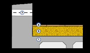 sottotetto-isolato-lecamix-AE13