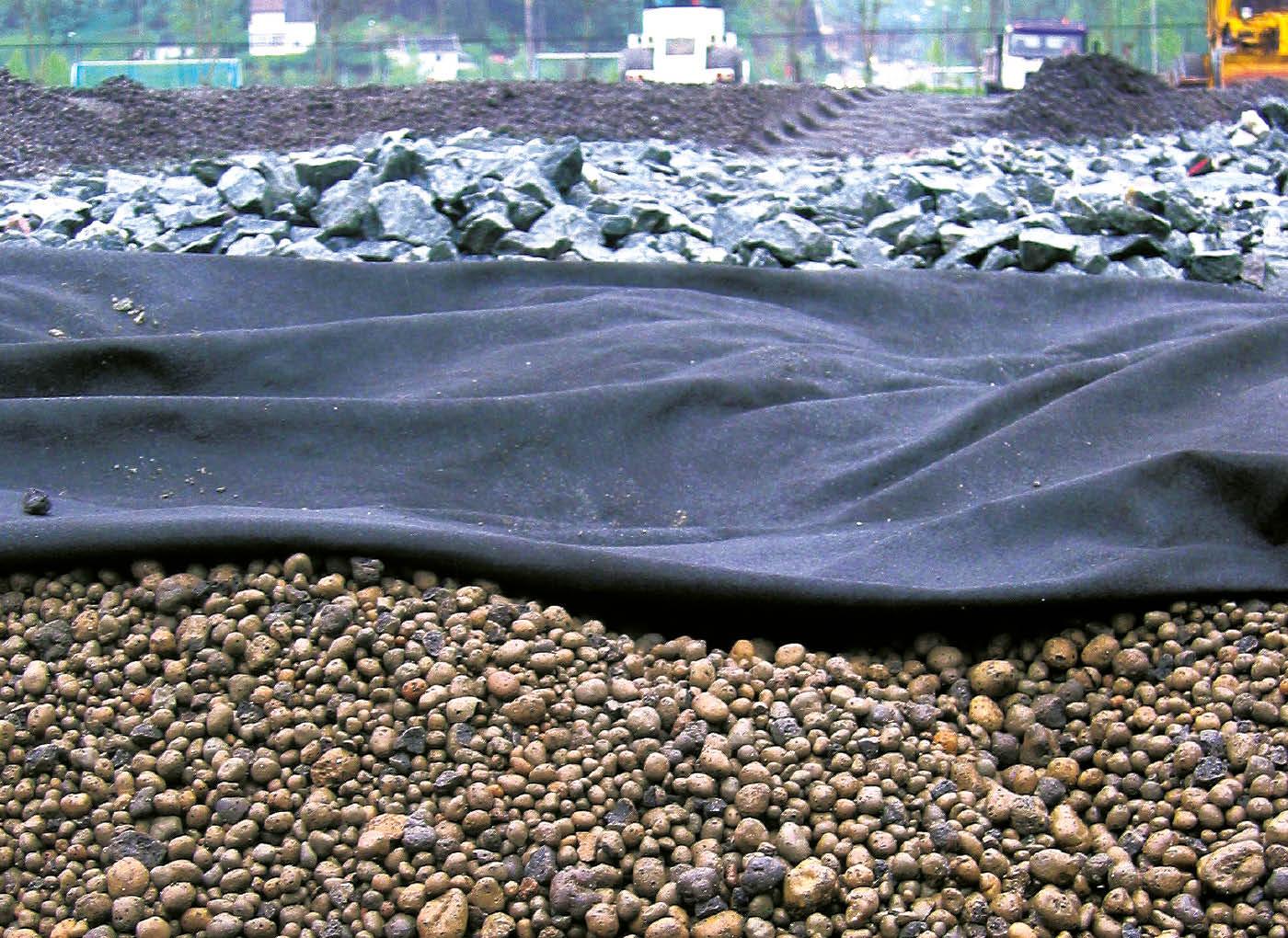 strato-dreanante-agrileca-tetto-verde-AE12-2