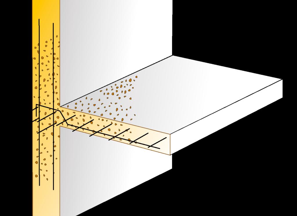 strutture-leggere-calcestruzzo-leggero-predosato-P29-2