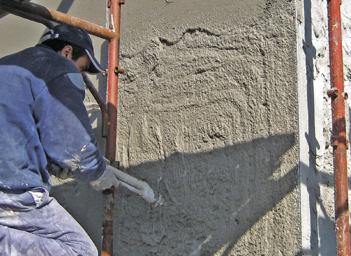 termointonaco-calce-cemento-P41-2