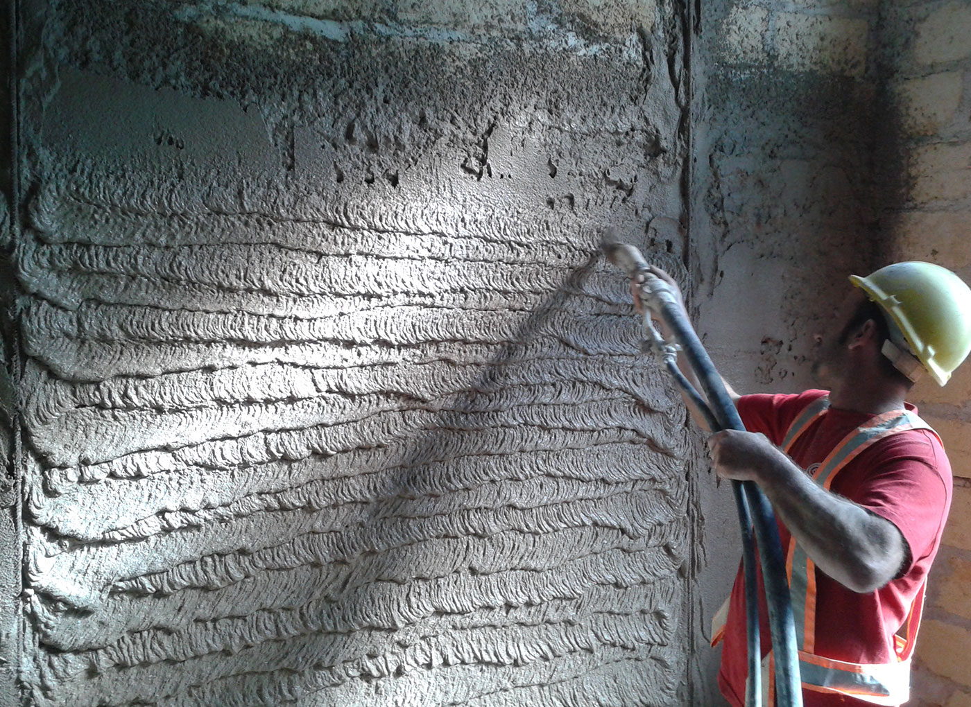 termointonaco-calce-cemento-P41-3