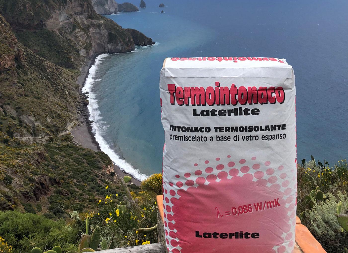 termointonaco-cemento-intonaco-isolante-P41-3