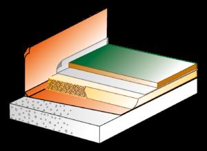 tetto-verde-argilla-espansa-leca-P1-7