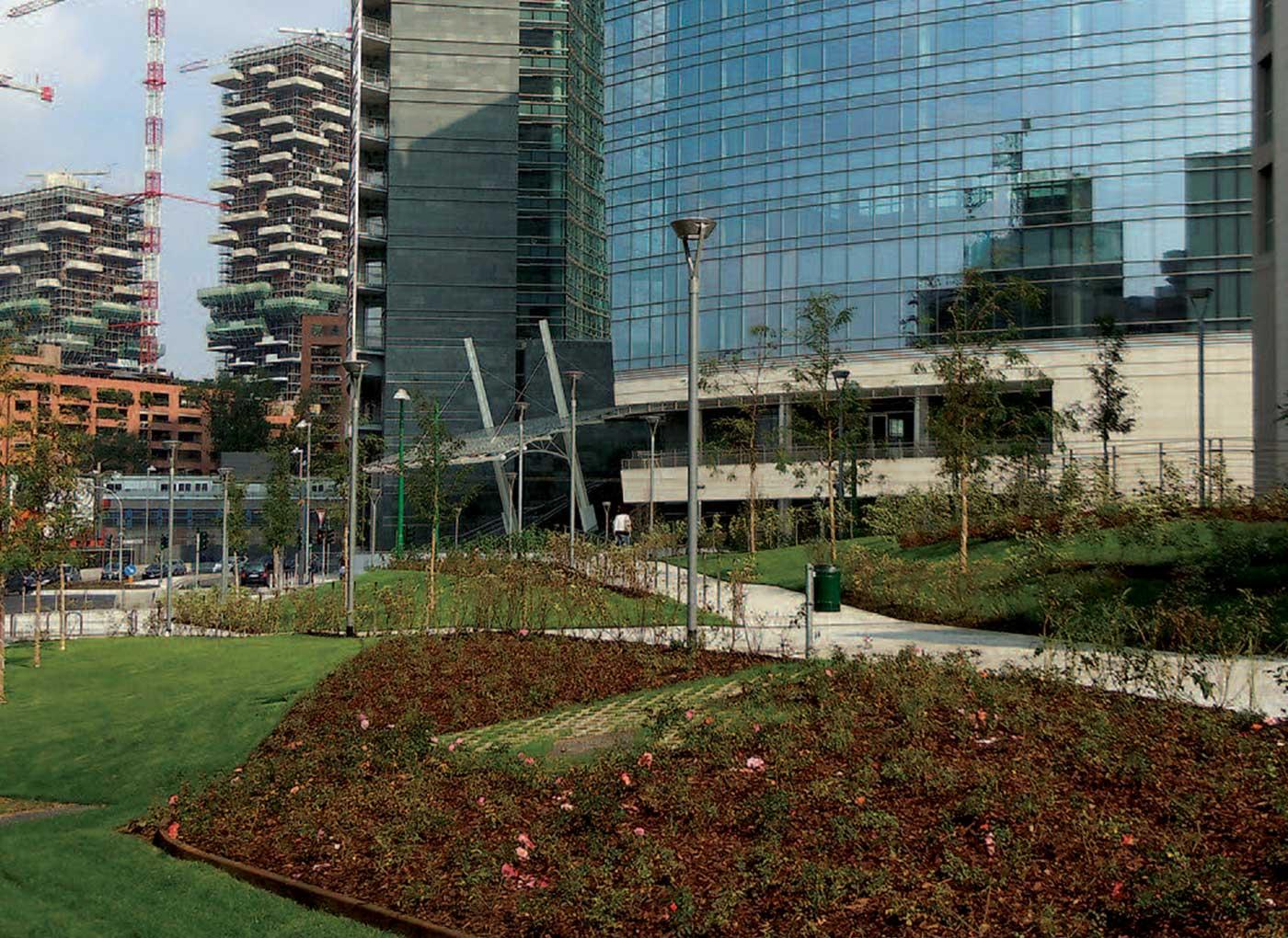 verde-urbano-giardini-AV2