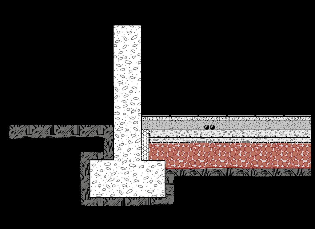 vespaio-isolato-ristrutturazione-termopiù-AE1