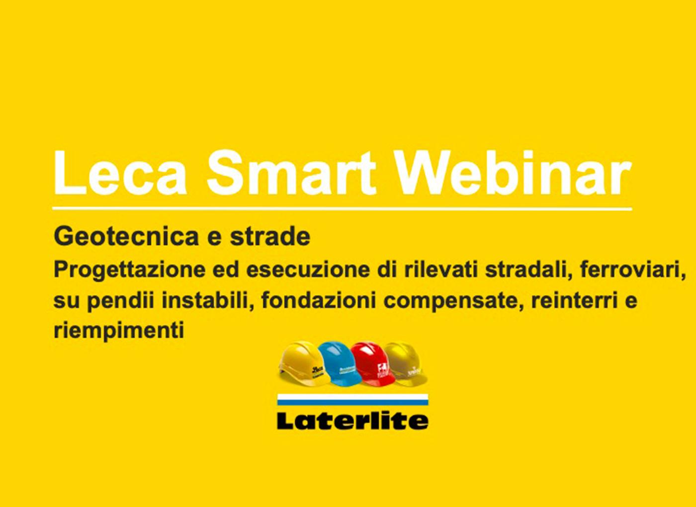 video-leca-smart-webinar-geotecnica-strade