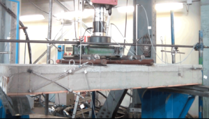 video-sperimentazioni-solaio-sap-connettore-chimico