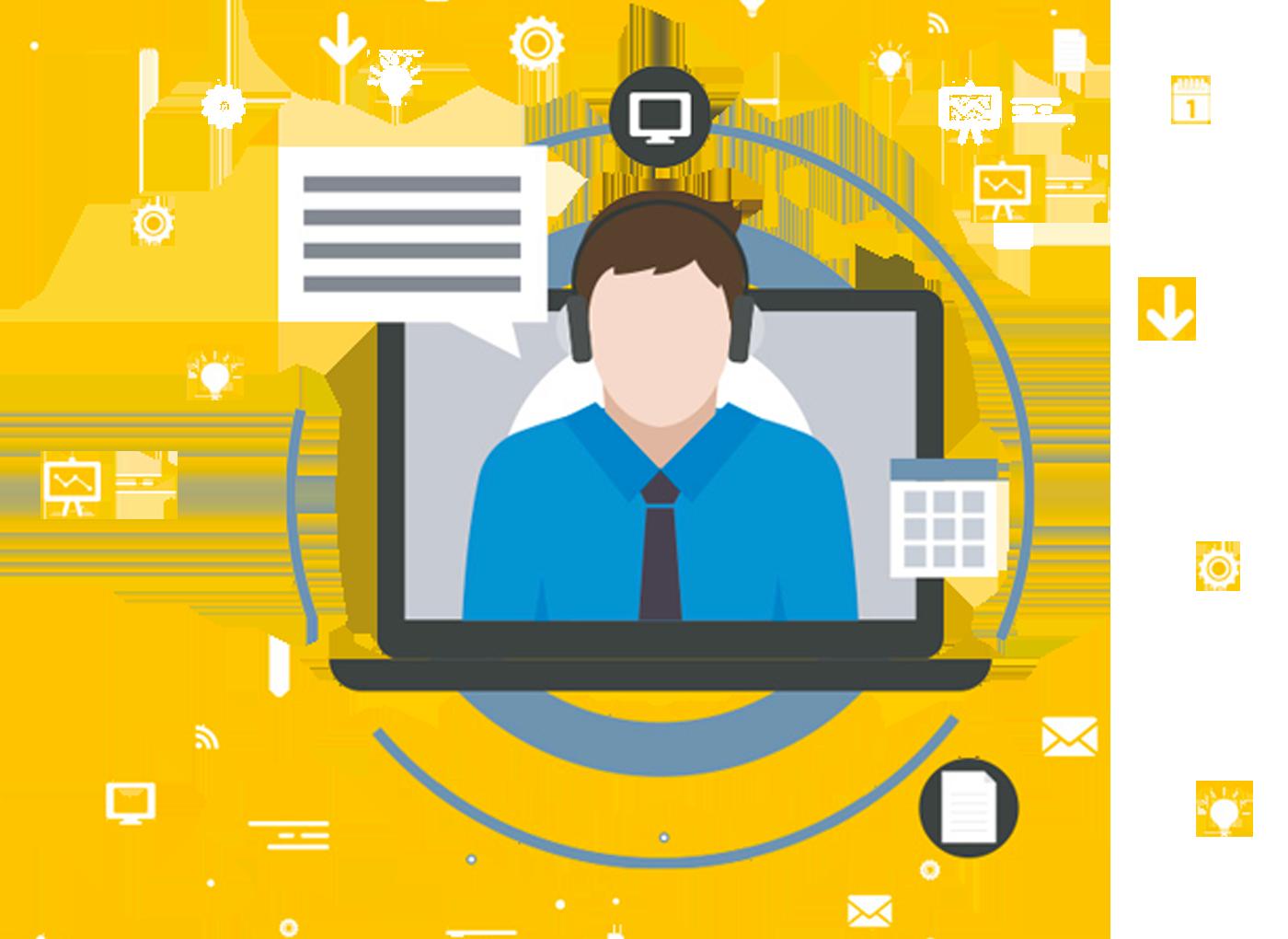 icona-leca-smart-webinar