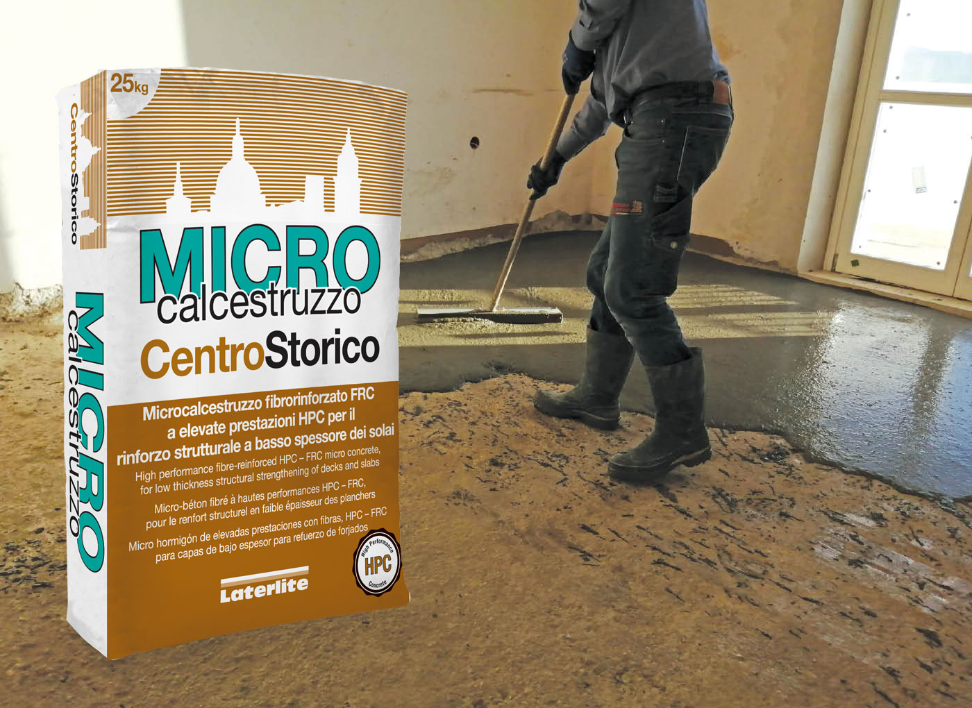 micro-calcestruzzo-centrostorico-news