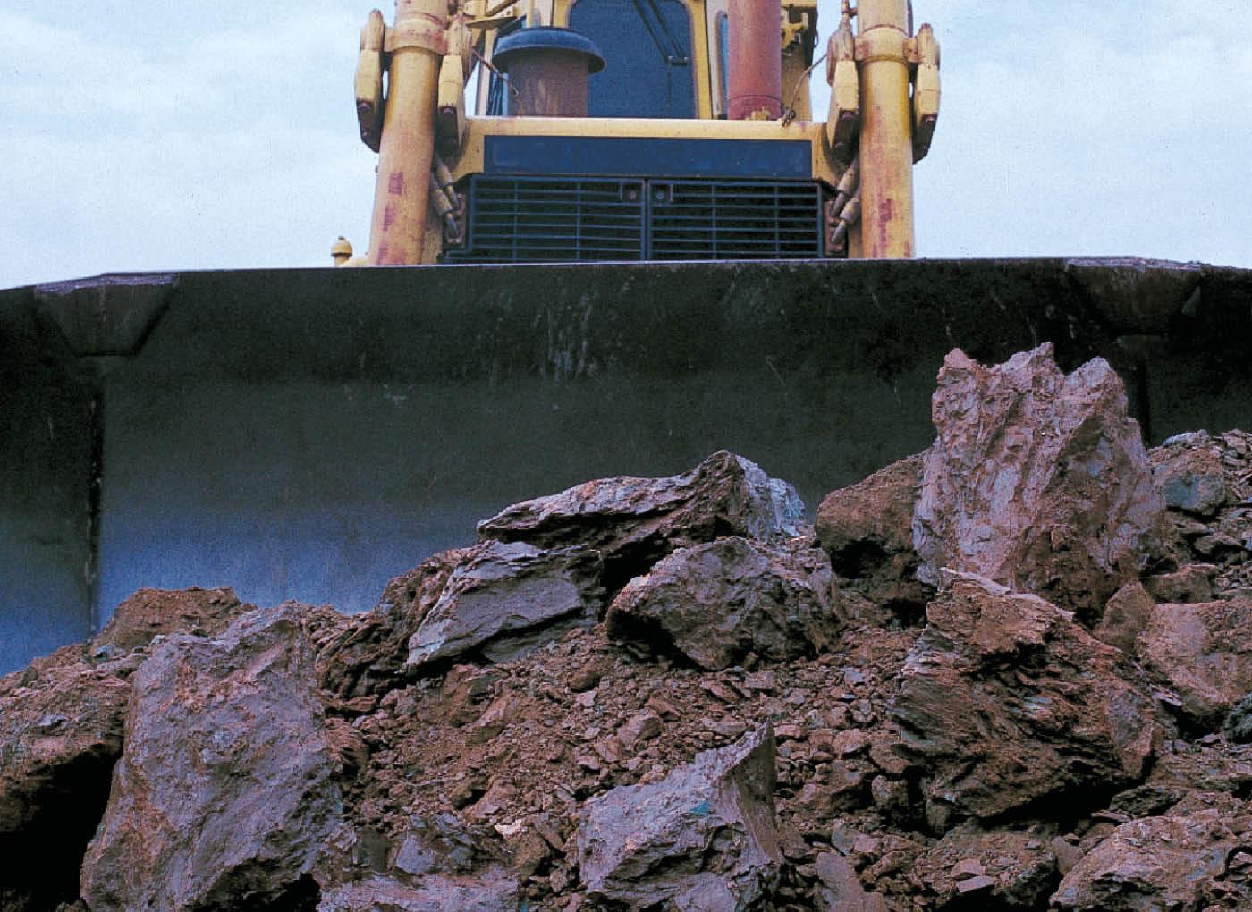 Chi-siamo-Laterlite-lavorazione-argilla-C1