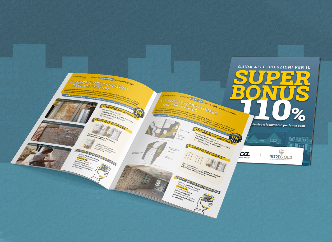 superbonus-110-guida-alle-soluzioni