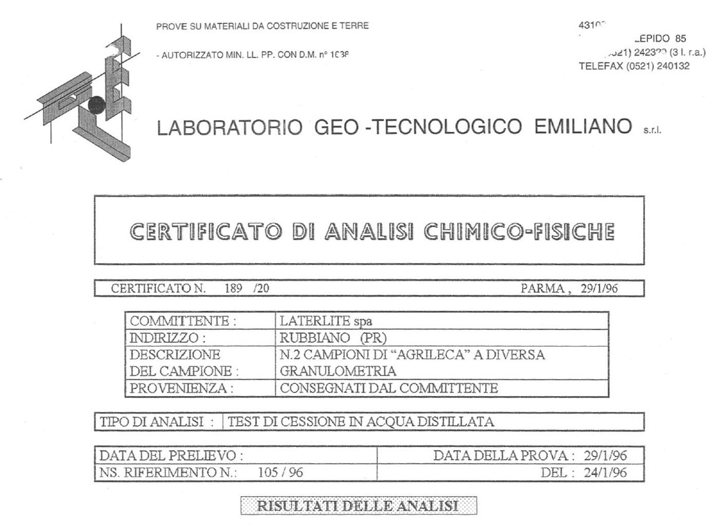 analisi-chimica-agrileca
