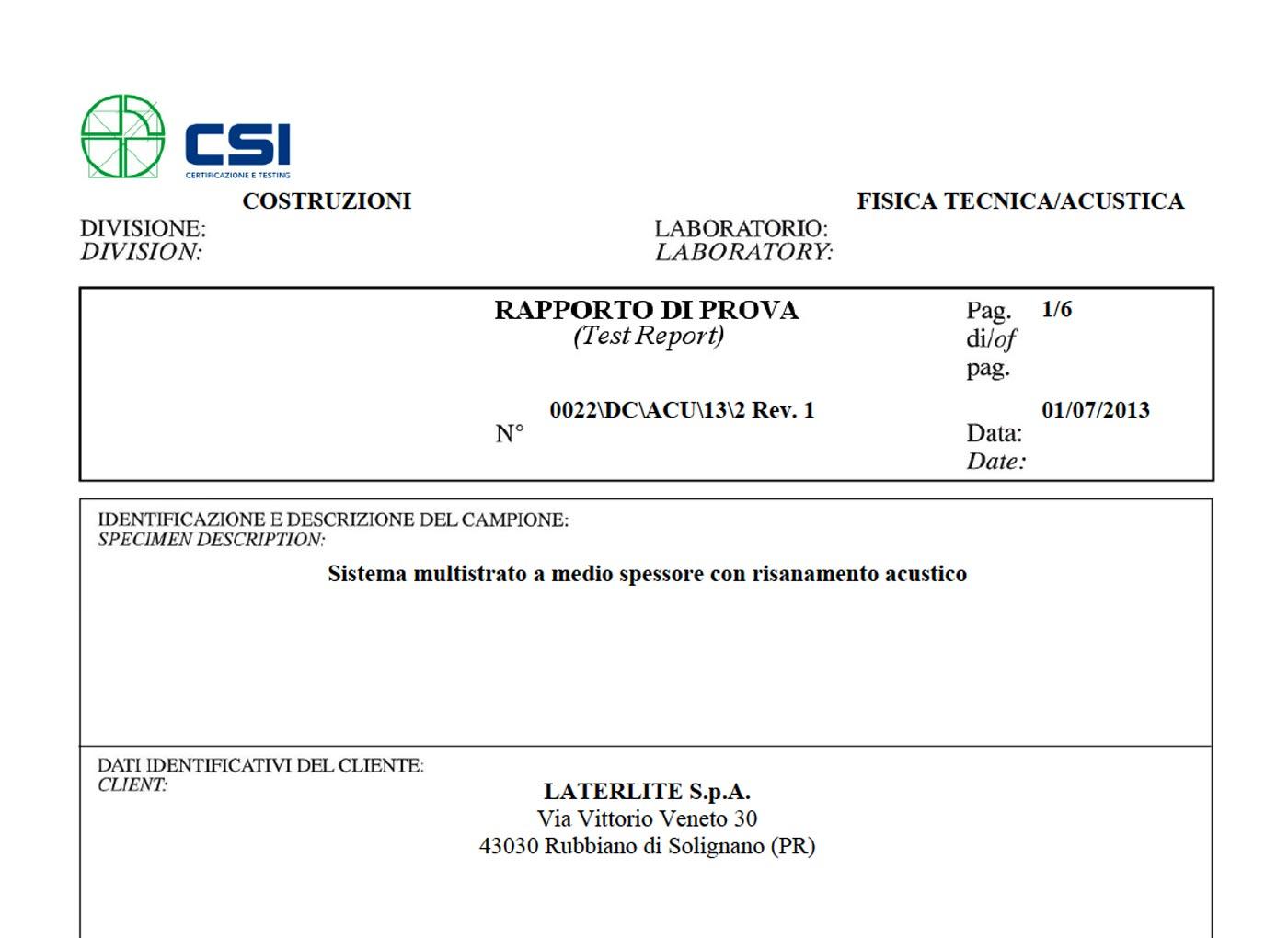 certificato-acustico-materassino