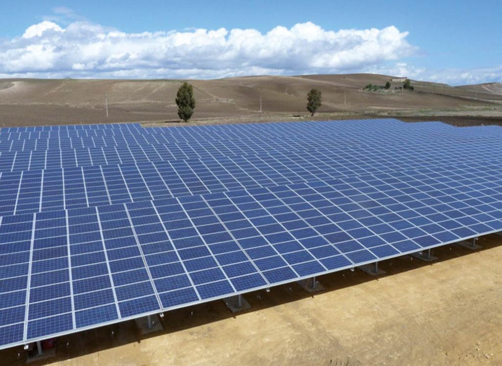 chi-siamo-sostenibilita-fotovoltaico