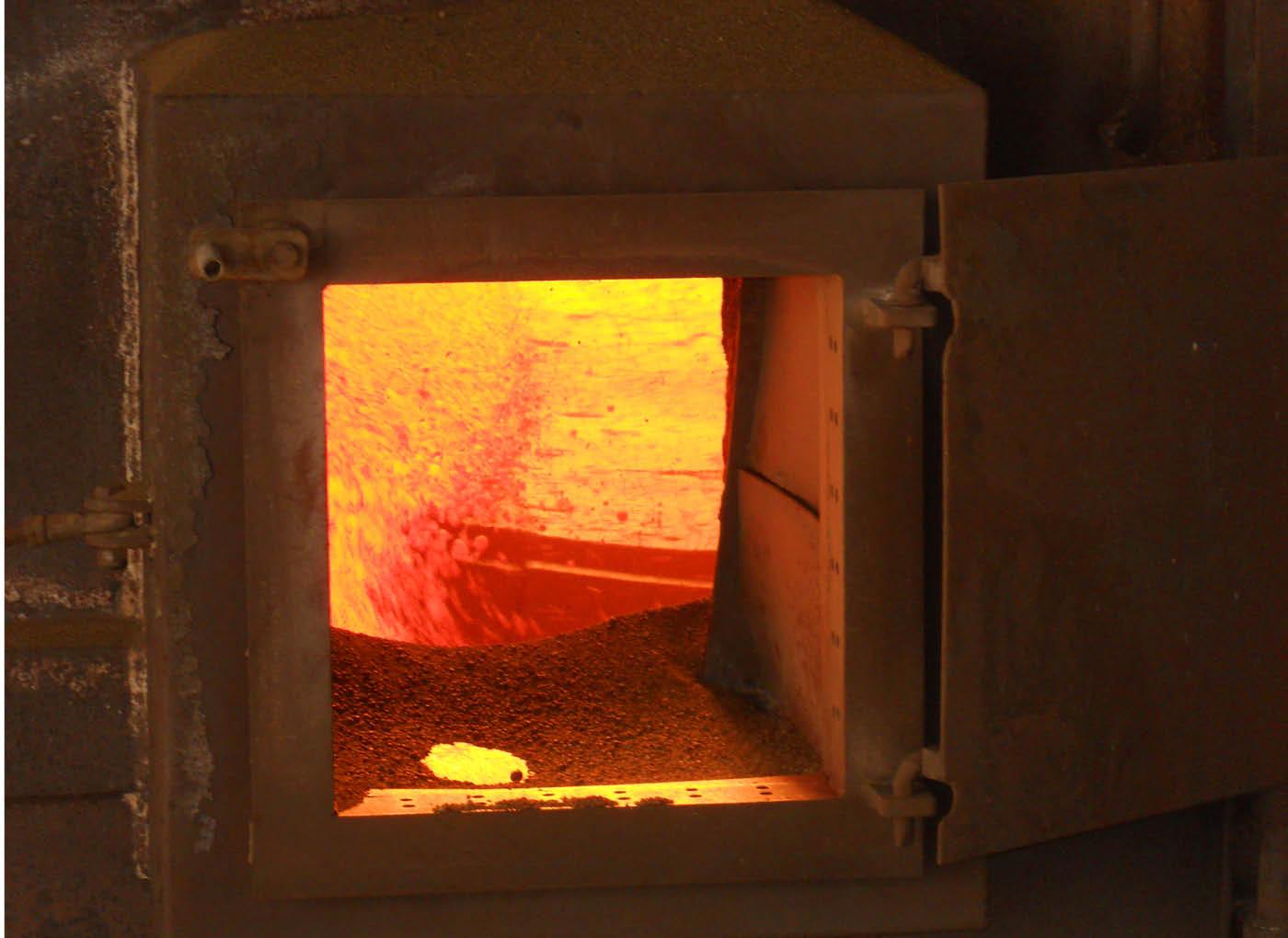 forno-produzione-laterlite