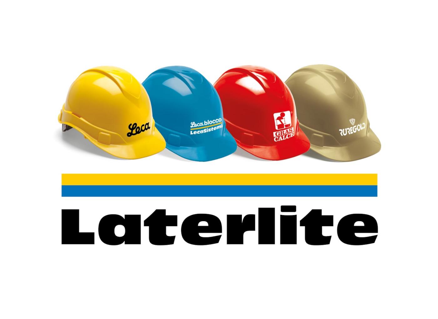 logo-laterlite-gruppo