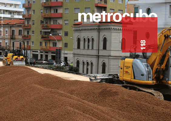 metrocubo-118