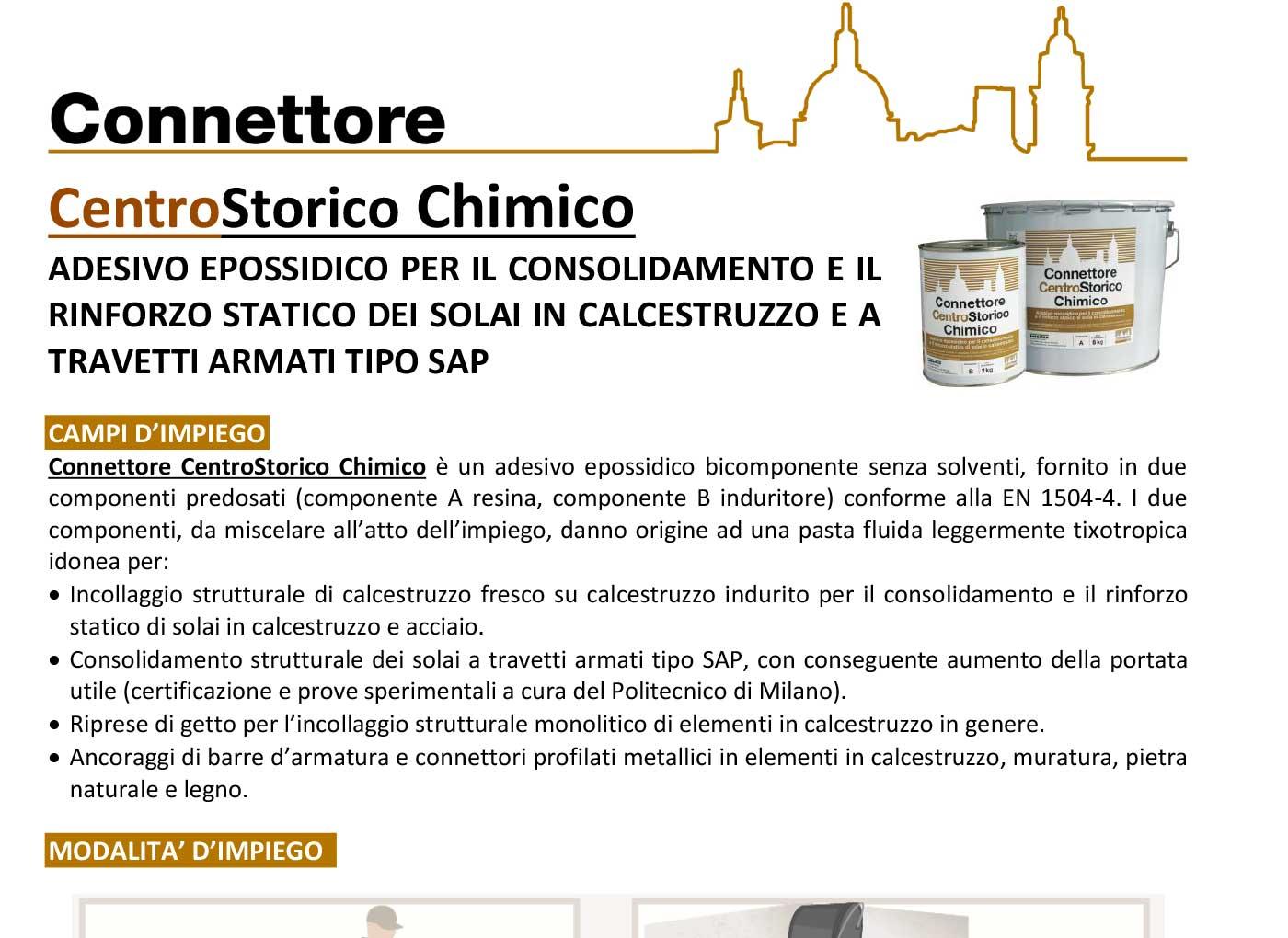 scheda-tecnica-connettore-chimico-centrostorico