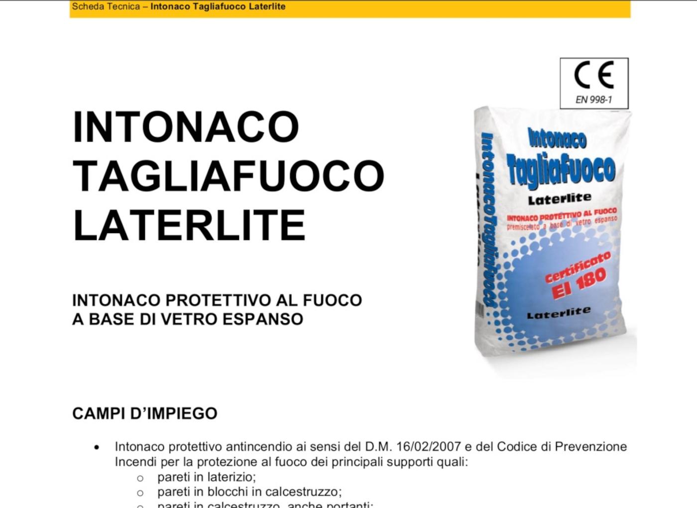 scheda-tecnica-intonaco-tagliafuoco