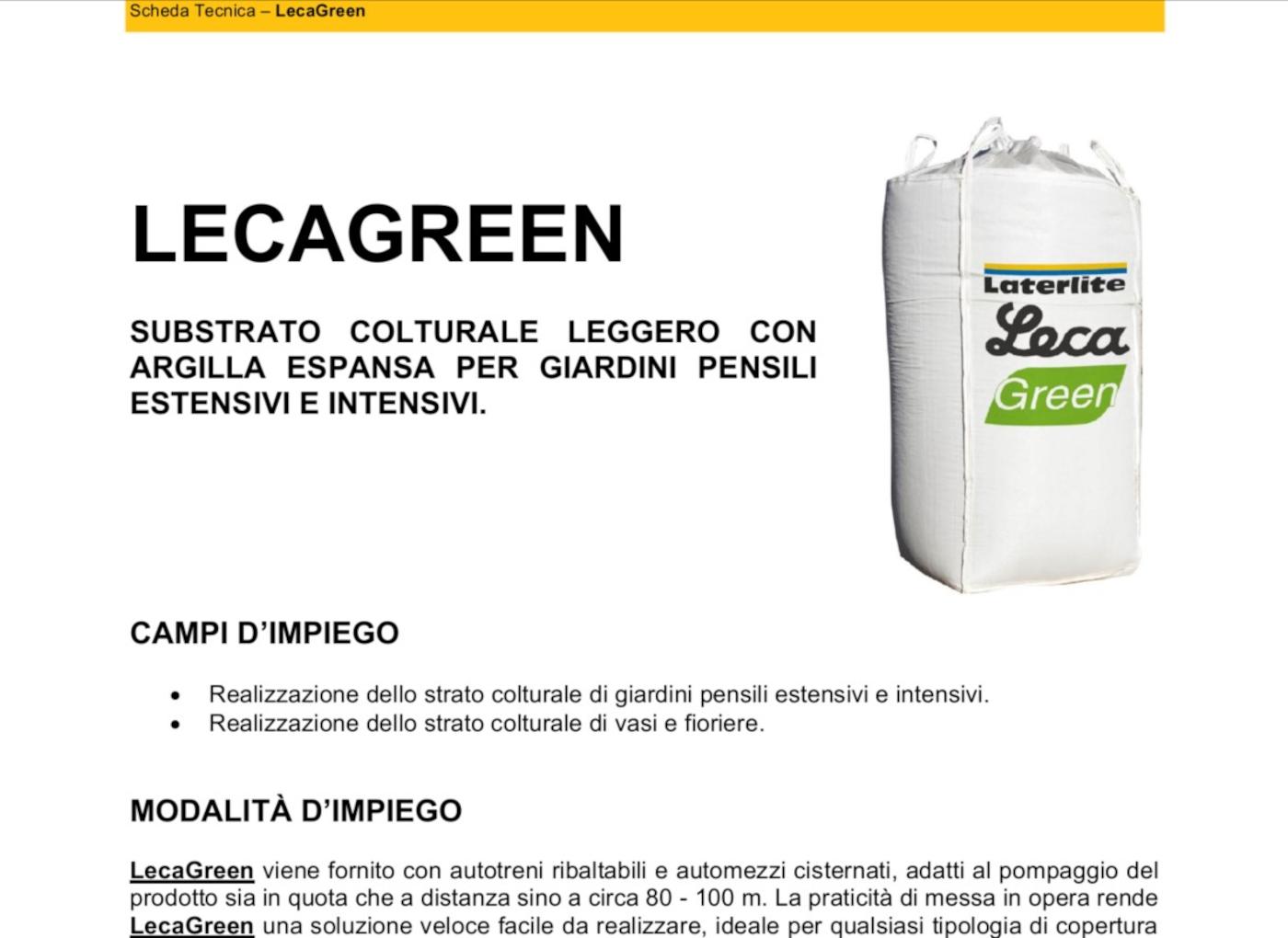 scheda-tecnica-lecagreen