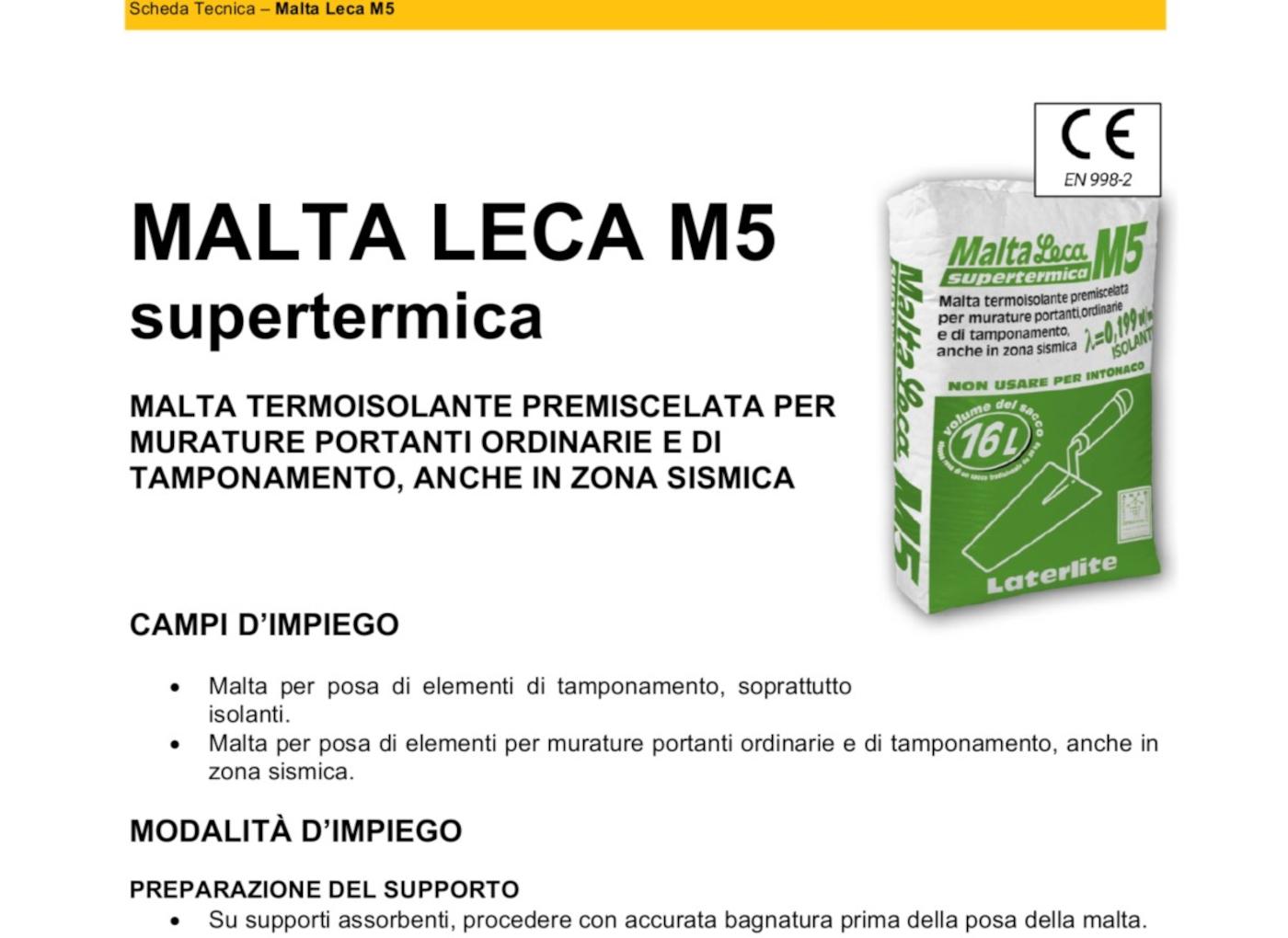 scheda-tecnica-malta-leca-m-5