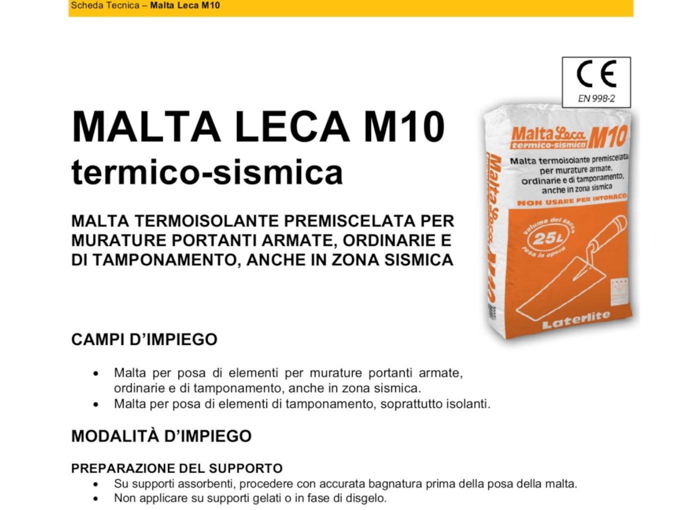 scheda-tecnica-malta-m-10