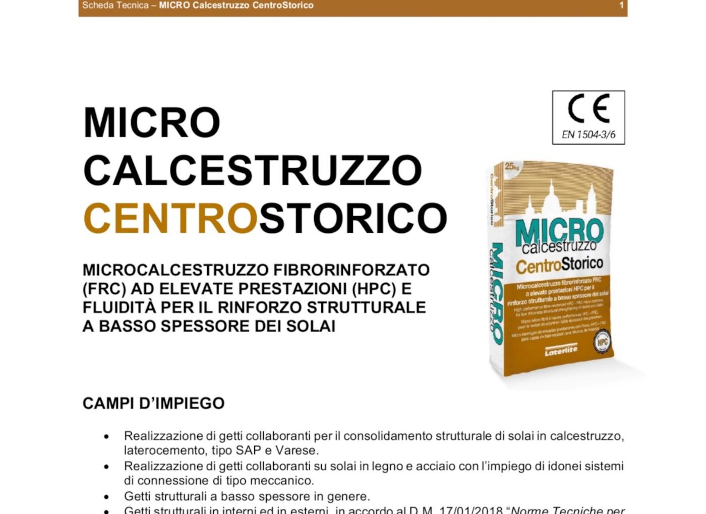 scheda-tecnica-microcalcestruzzo-centrostorico