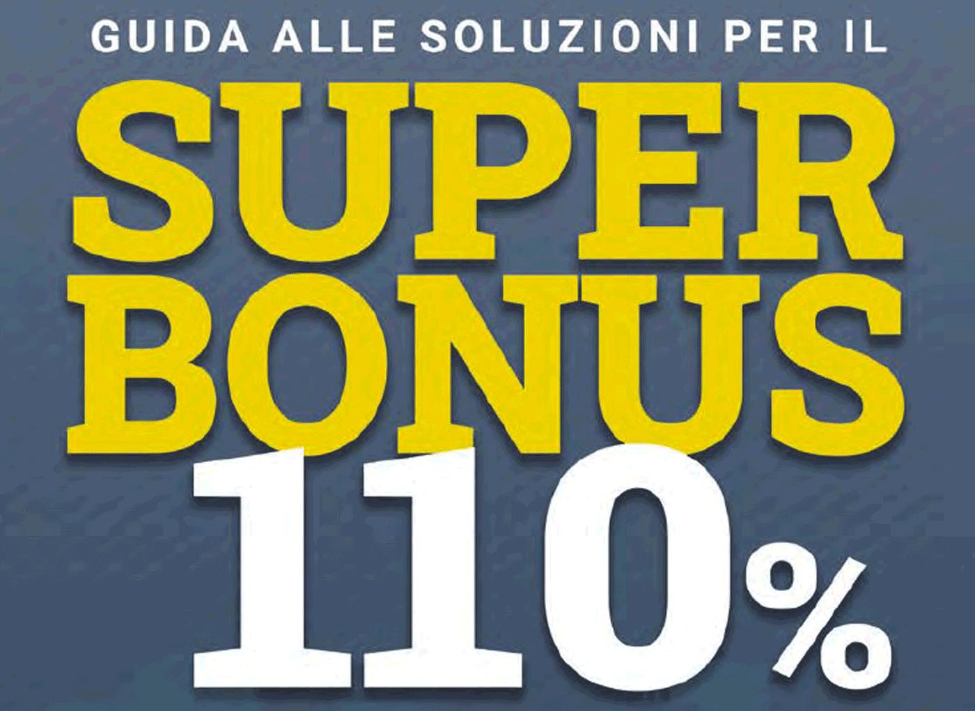 guida-soluzioni-superbonus-110