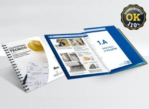 quaderno-tecnico-ruregold