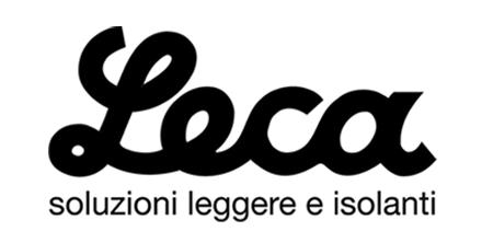 logo-leca