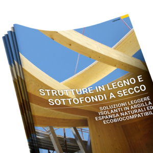 manuale-legno-sottofondi-a-secco-2