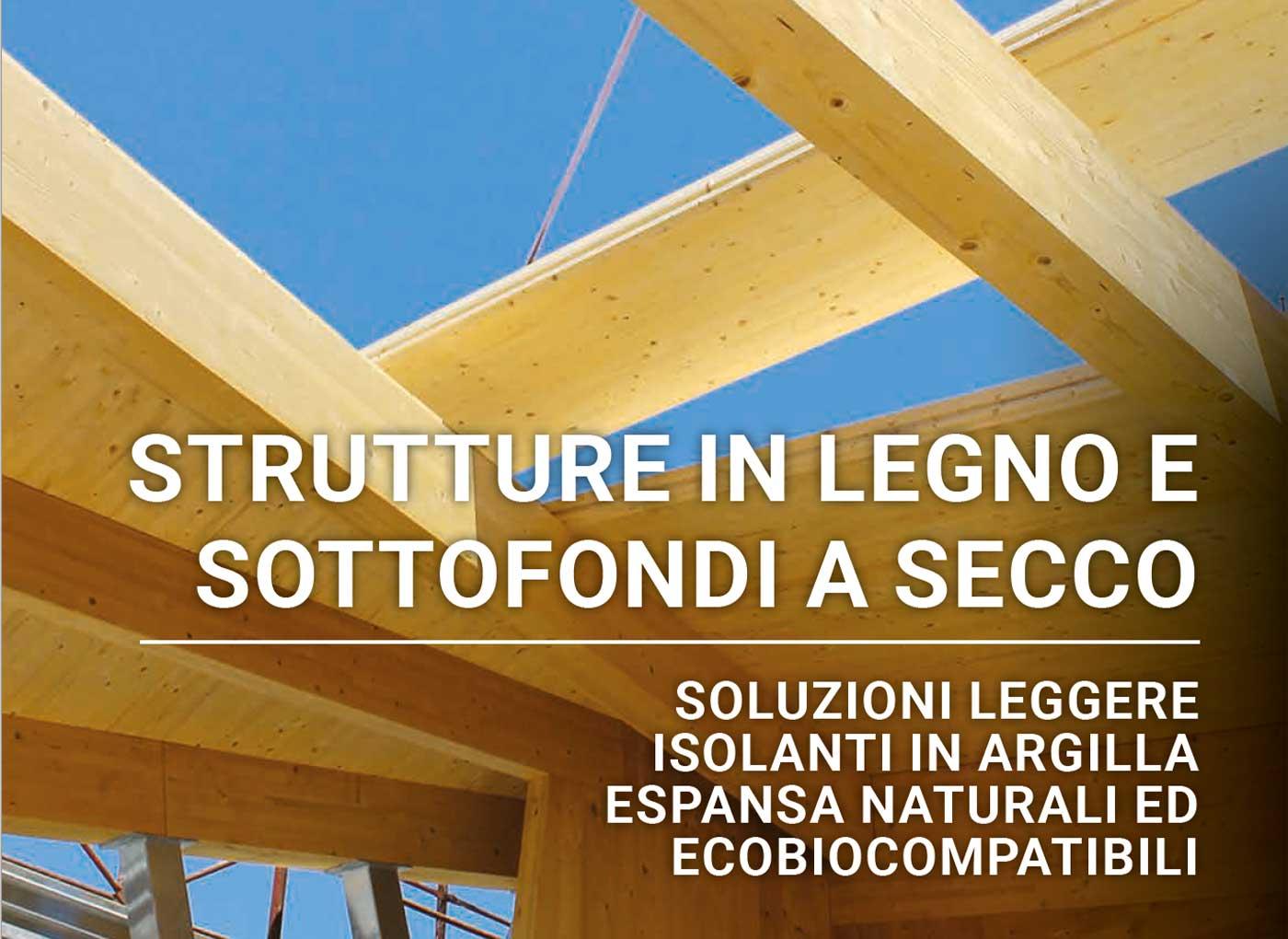 manuale-strutture-in-legno-sottofondi-a-secco