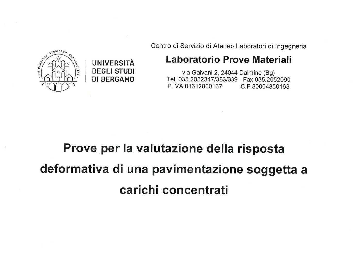 prova-carico-concentrato-pavileca