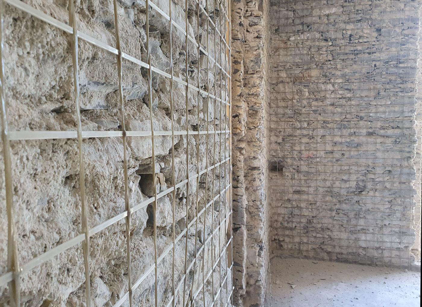 sismabonus-muratura-crm-ruregold