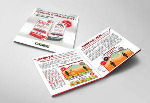 brochure-Paris-2.0-768x526