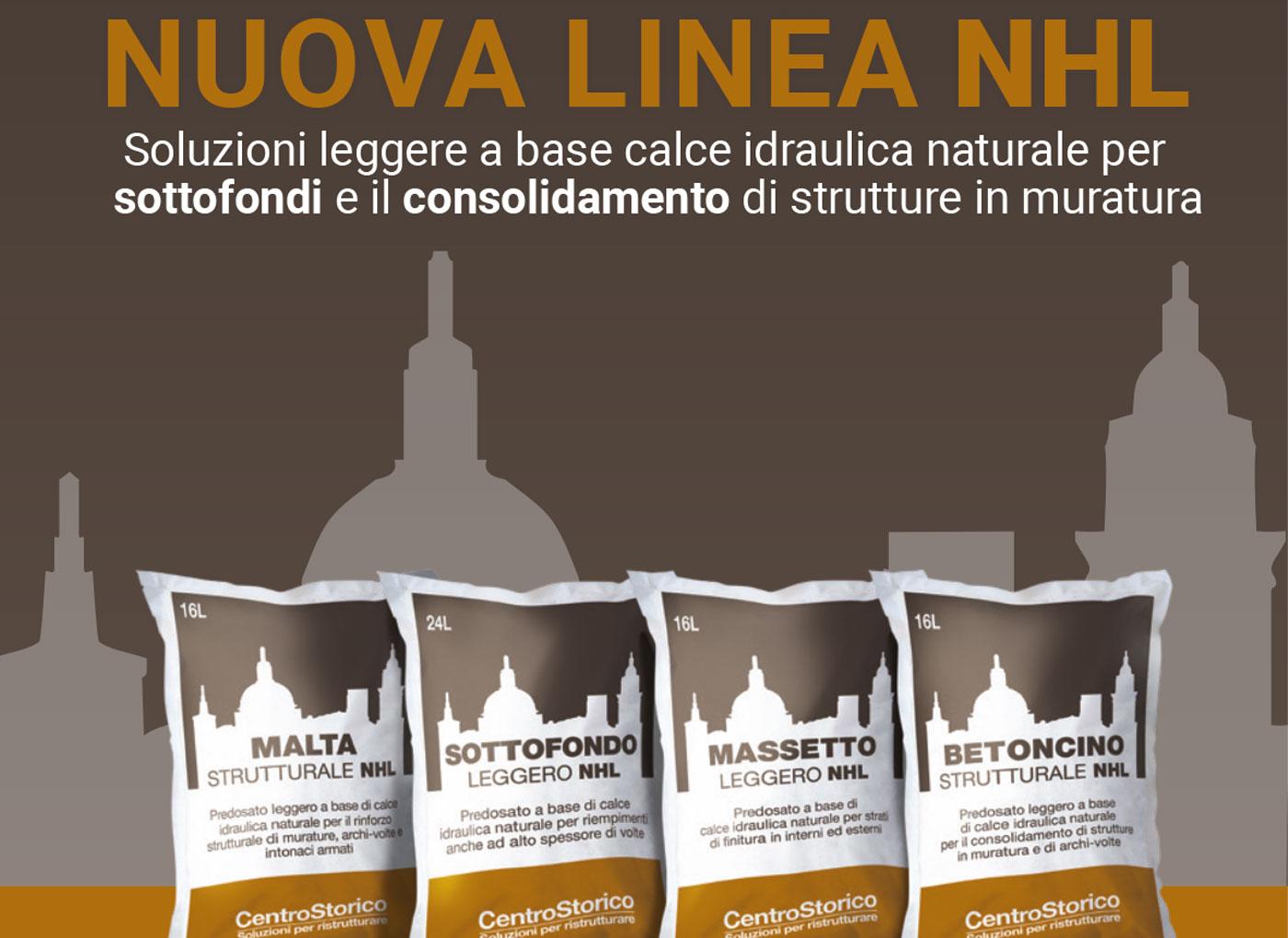 brochure-linea-nhl-sottodfondi-consolidamento