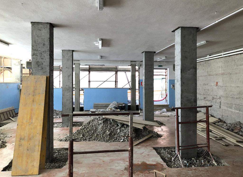consolidamento-scuola-francavilla-frcm
