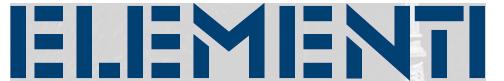 metrocubo-elementi-logo